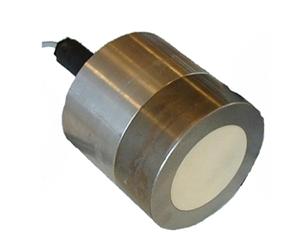 slamp-sensor
