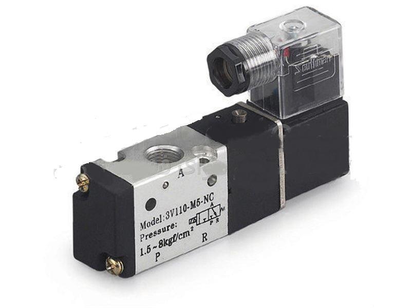 valve-2