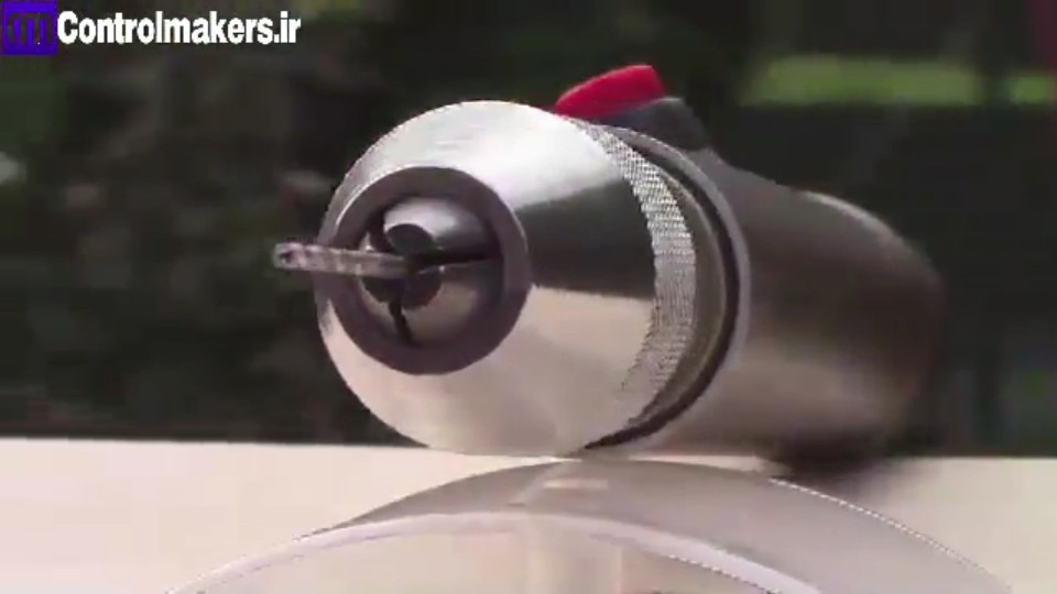how-to-make-high-speed-mini-drill-2