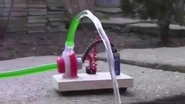 how-to-make-a-water-pump-water-turbine-2