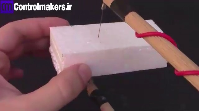 how-to-make-an-electric-styrofoam-cutter-2