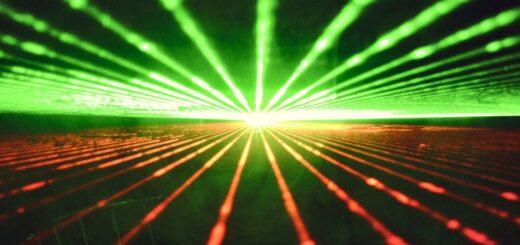 ادوات نوری