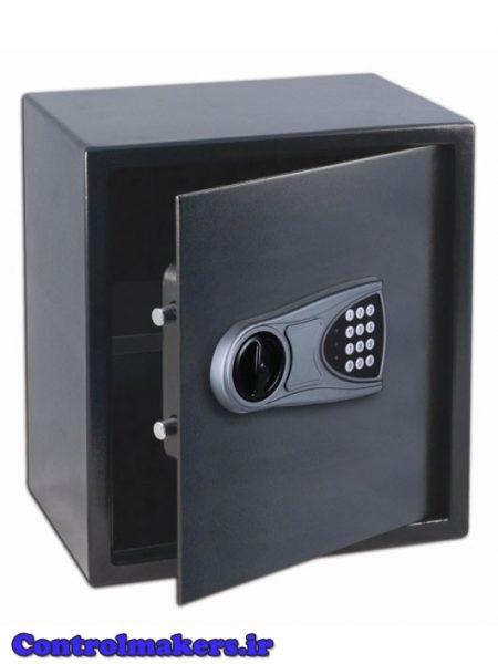 قفل دیجیتال گاوصندوق