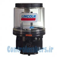 lincoln-p203-quicklub-pump