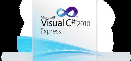 آموزش Visual C# 2005