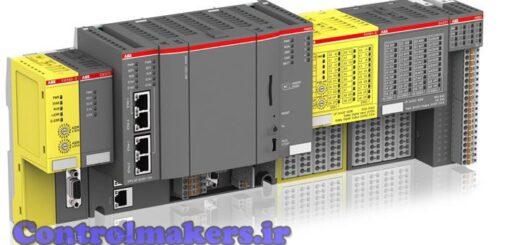 PLC و کاربردهای آن